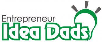 Entrepreneur Idea Dads